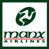 Manx Airlines